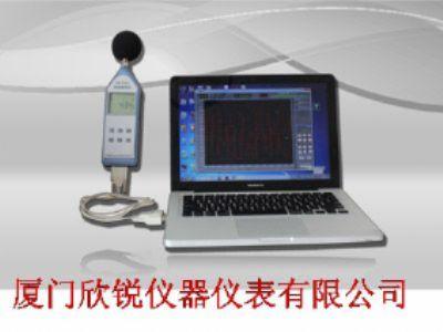 智能噪声仪BR-N201型
