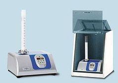 筛分仪平磨机混料器振实密度仪