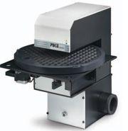 直径13mm压片机模具自动水平传播附件全自动旋转样品台