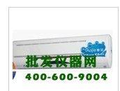 壁挂式动静两用空气消毒机(m3):60