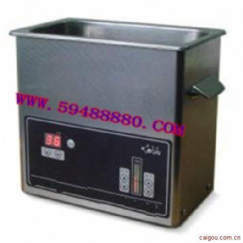 超声波清洗器 (10L) 型号:YZH/UC-10DS