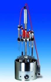 HSC-12A氮吹儀