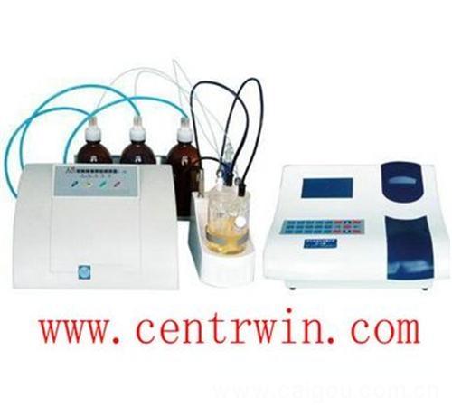 智能抽油排加液裝置 型號:SHA-1