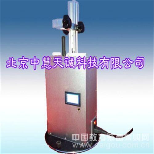 数显引伸计标定仪 型号:LBBV-300CD