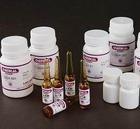 氯化镁六水合物
