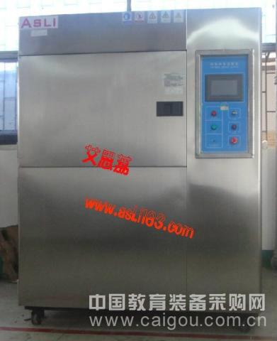 安徽高低温湿热机压缩机 直销 直销
