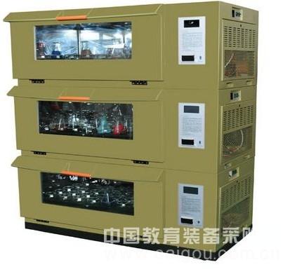 诺基仪器全温叠加式振荡器DLHR-2803特价促销,欢迎采购咨询!