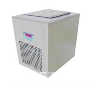 国产最好的低温冷却液循环泵DLSB-30/40特价促销