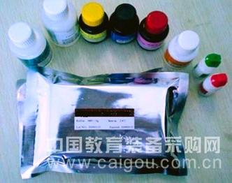 人Human过氧化物酶体增殖物激活受体α(PPAR-α)ELISA Kit检测价格说明书