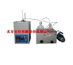 润滑油蒸发损失测定仪/蒸发损失测定器