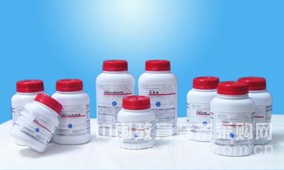 Columbia-MUG琼脂培养基价格