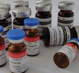 氯吡格雷杂质