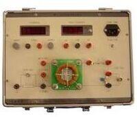 動態磁滯回線實驗儀價格,動態磁滯回線實驗儀報價