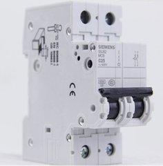 原裝正品 西門子斷路器5SY全系列