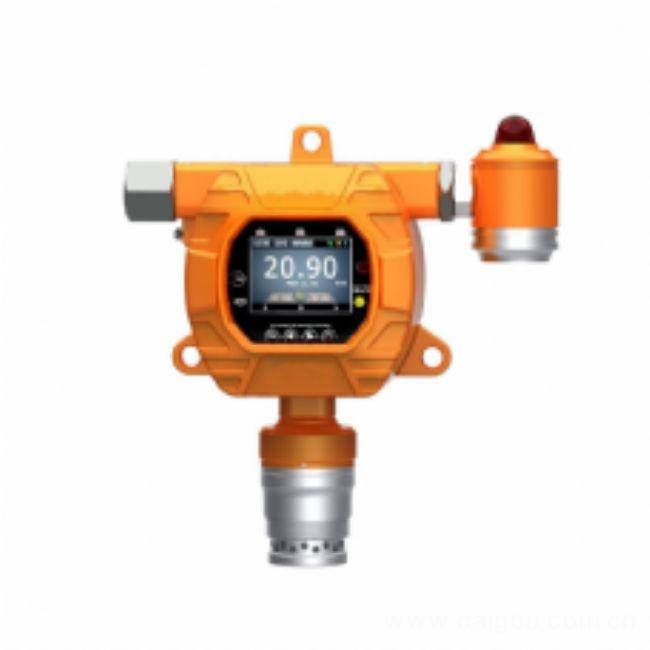 TD5000-SH-I2-A在线式碘气检测仪