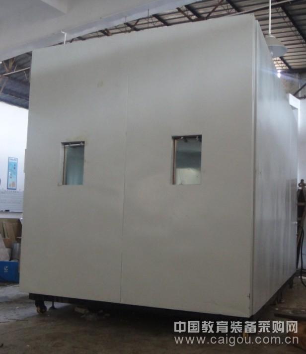品牌湿热试验机不降温 重庆高低温交变湿热实验工作原理