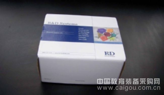 小鼠细胞周期素D3(Cyclin-D3)ELISA试剂盒