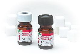 对硝基苯甲酸