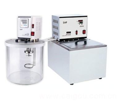 原厂生产的超级恒温槽CH1015B长期现货供应