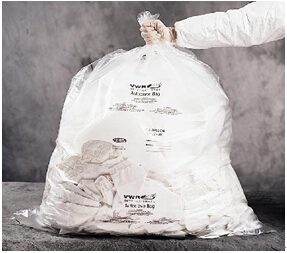 VWR 白色高压灭菌袋14220-036 14220-038 14220-040 14220-042 14220-044