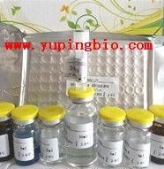 巨噬细胞炎性蛋白-1r(MIP-1r)ELISA试剂盒