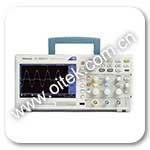 泰克TBS1000B-EDU系列教学专用示波器(50M~200M)
