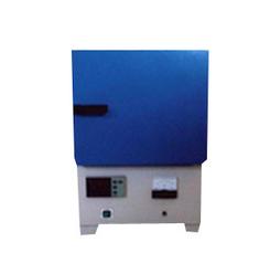 诺基仪器品牌全纤维箱式电阻炉SX2-4-10A可比进口产品