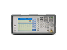 Agilent N9310A信號源