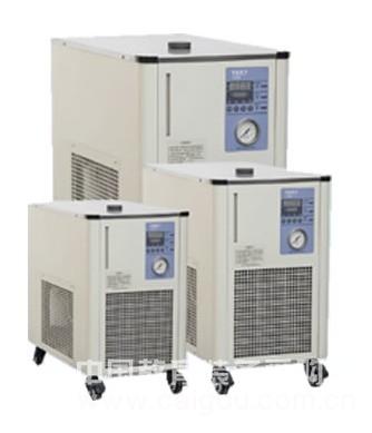 国产最好的冷却水循环机LX-600P特价促销