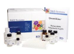 ElisaKit,人雌激素诱导蛋白PS2 ELISA试剂盒