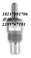 IC7685钙离子浓度计