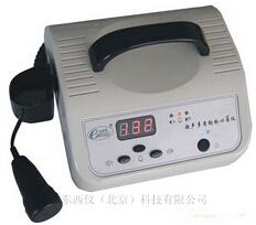 便攜式胎心儀/胎心診斷儀  產品貨號: wi112234