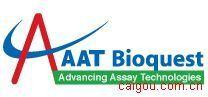 Cell Navigator F-Actin Labeling Kit Blue Fluorescence