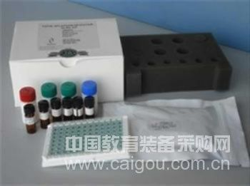 现货促销 人热休克蛋白90(HSP-90)ELISA试剂盒北京实验代测