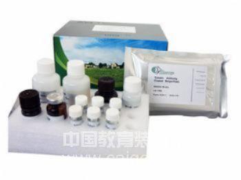 免费代测 鸡PTH ELISA试剂盒