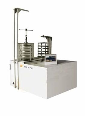 专业冻冻干燥机(分体式)LGJ-50C-压盖型厂家,专注于冻冻干燥机(分体式)LGJ-50C-压盖型研发生产