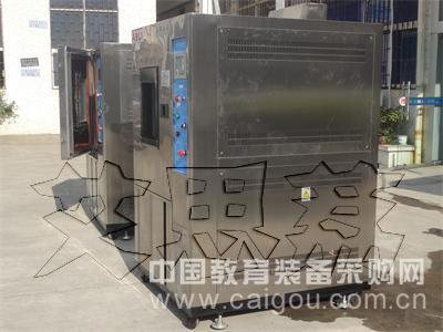 东莞做恒温机 我国环境模拟工程技术领跑者 专业制造
