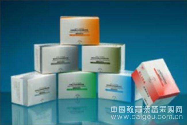 人1,25二羟基维生素D3(1,25-(OH)2D3/DVD/DHVD3)ELISA试剂盒