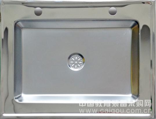 不銹鋼內膽,水箱。熱交換器,水槽