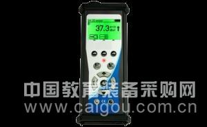 多功能超声波检测仪,阀门内漏检测仪,泄漏探测器