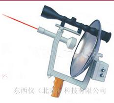 絕緣子故障遠距離激光定位儀  產品貨號: wi112365