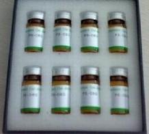 Obtusifolin,决明蒽醌;美决明子素对照
