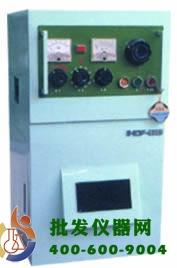 农用软X光机HY-35
