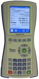 LC-100伺服球昆虫行为记录仪