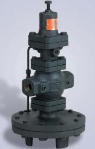 YS耀希達凱蒸汽減壓閥GP-2000_GP-2000鑄鐵減壓閥_GP-2000減壓閥耀希達凱