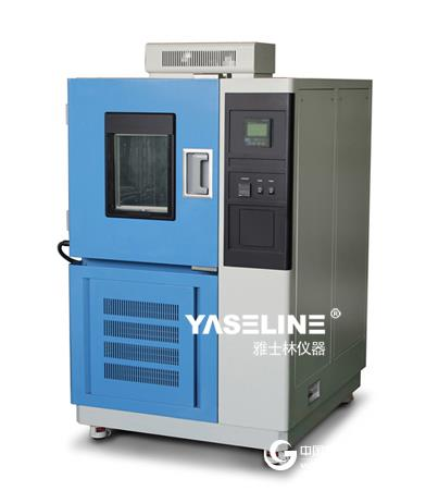 选购恒温恒湿试验箱 就属雅士林仪器性价比高