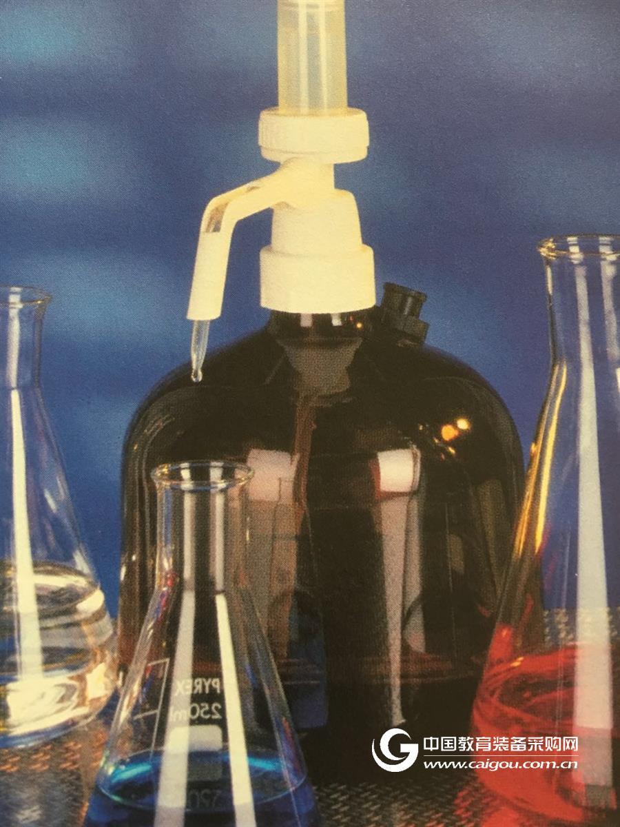 高碘酸钠试液药典