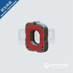 壓電納米定位 壓電紅外掃描器 -研生-全國供應中國制造