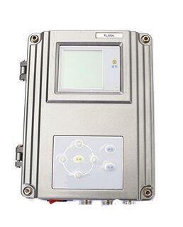 區域輻射安全報警儀 在線輻射檢測儀 固定式射線檢測儀