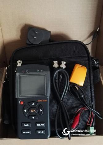 供應 樂鏷 F2020 工程寶,視頻監控測試儀